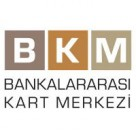 BKM Turkey