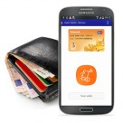Rabobank's Rabo Wallet service