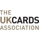The UK Cards Association