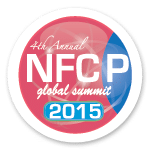 NFCP Global Summit 2015
