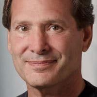 Dan Schulman, CEO at PayPal