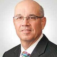 MCX CEO Brian V Mooney