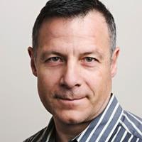 Trustpoint's Tony Rosati
