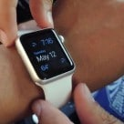 Apple Watch hacked by Gadget Hack team