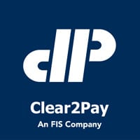 Clear2Pay, an FIS company