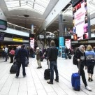 Eye Airports in the UK