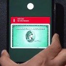 Android Pay and My Coke Rewards loyalty purchase