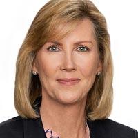 Apple's Jennifer Bailey