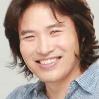 Dr Injong Rhee at Samsung