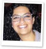 Naomi Lurie Marketing Director, Gemalto Mobile Financial Services