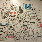 Intelligent Environments Emoji Passcode