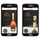 remy-martin-nfc-connected-bottle-200px
