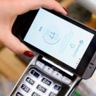 Barclaycard NFC