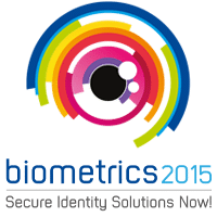 Biometrics 2015