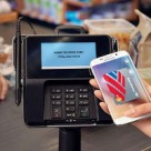 MasterCard DEE