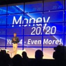 Android Money2020