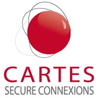 Cartes Secure Connexions