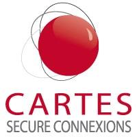 Cartes Secure Connexions