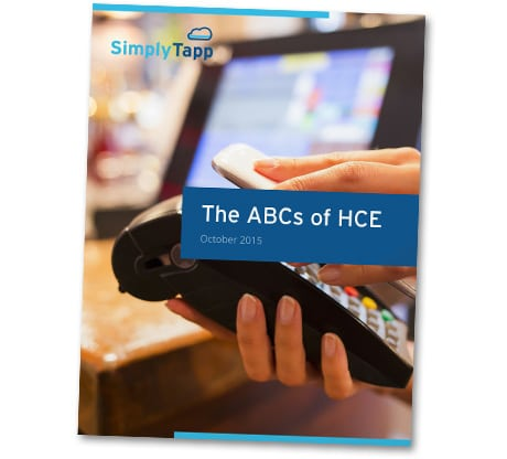 ABCs of HCE