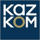 Kazkommertsbank