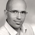 Pierre Goarin