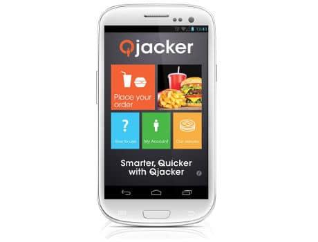 QJacker
