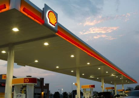 Shell To Accept Chase Pay In All Us Locations Later This Year Nfc
