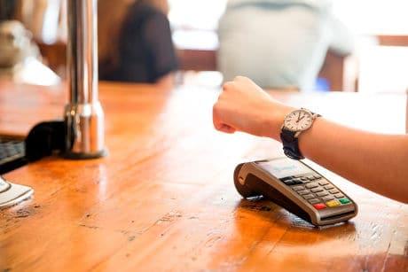 Barclaycard Loop