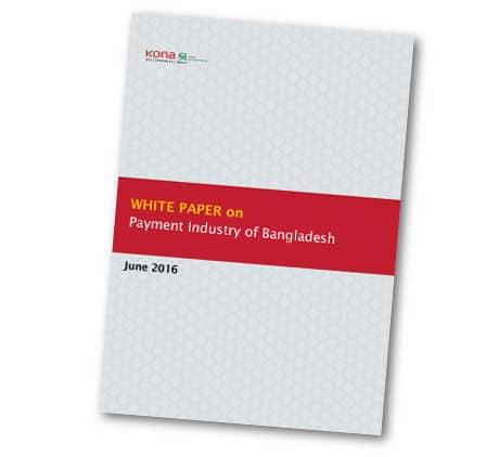 Kona Bangladesh