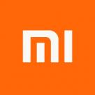 Xiaomi Logo Mi 200