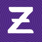 Zeta super tag200