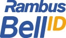 Rambus Bell ID