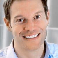 Mark Nelsen, Visa