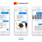 Mastercard Kasisto bots