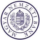 Magyar Nemzeti Bank (MNB)
