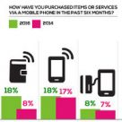Mobile Money Report