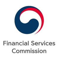 South Korea Financial Services Commission