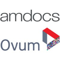 "Amdocs and Ovum report ""The Impact of Loyalty on Mobile Financial Services and Payments"""