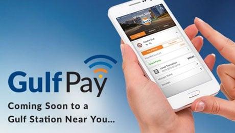 Gulf Pay