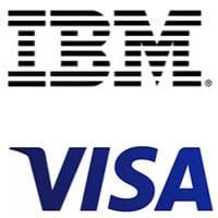 IBM Visa