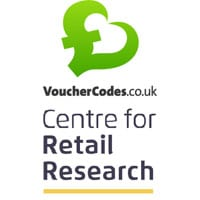 Vouchercodes_Centre_for_Retail_Research