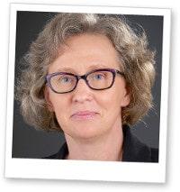 Nordea's Liisa Kanniainen