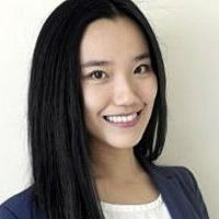 IHS Markit analyst Ruomeng Wang
