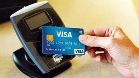how to get american express debit card in india