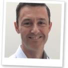 Rob Macmillan of Proxama
