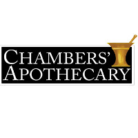 Chambers' Apothecary