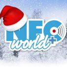 Happy holidays 2017 from NFC World