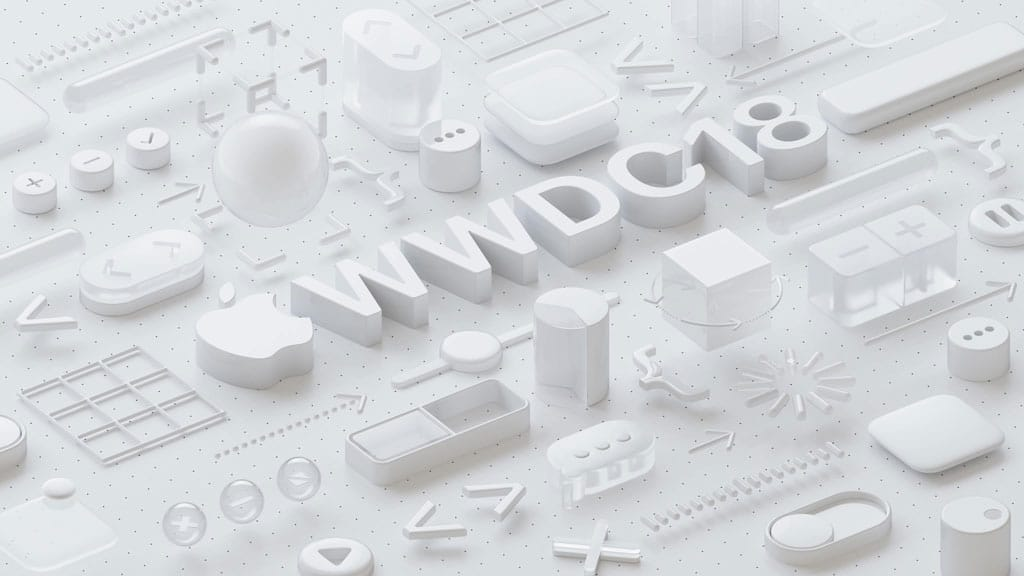 NFC AT WWDC? Apple's Worldwide Developers Conference will be held in California next week