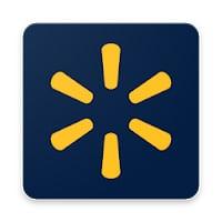 Walmart Pay icon