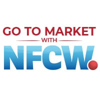 Go to Market with NFCW